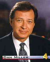 Dan Miller WSMV Channel 4 News Quote Feb 2002 : WFD Extreme