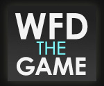 WFD Game Now Online!